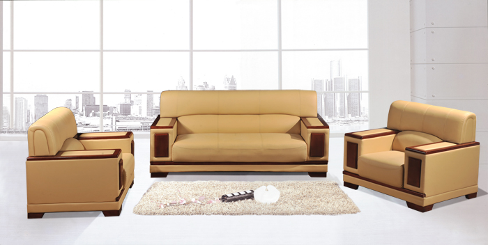 Salong-Sofa