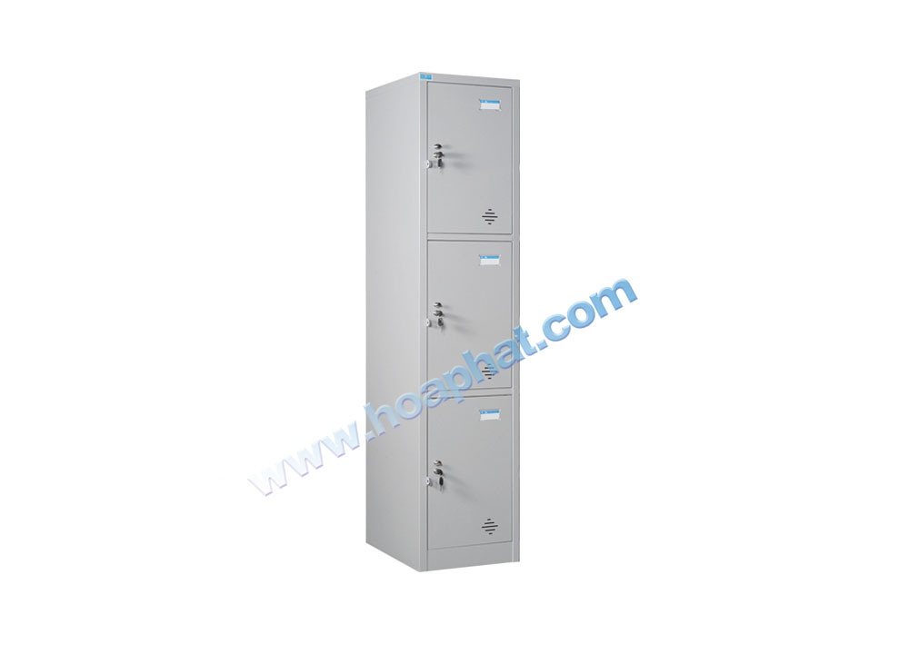 Tủ Locker TU983